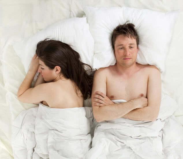 10 признаков нездоровых отношений