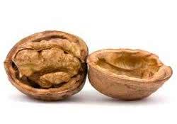 30 граммов орехов в день помогут похудеть