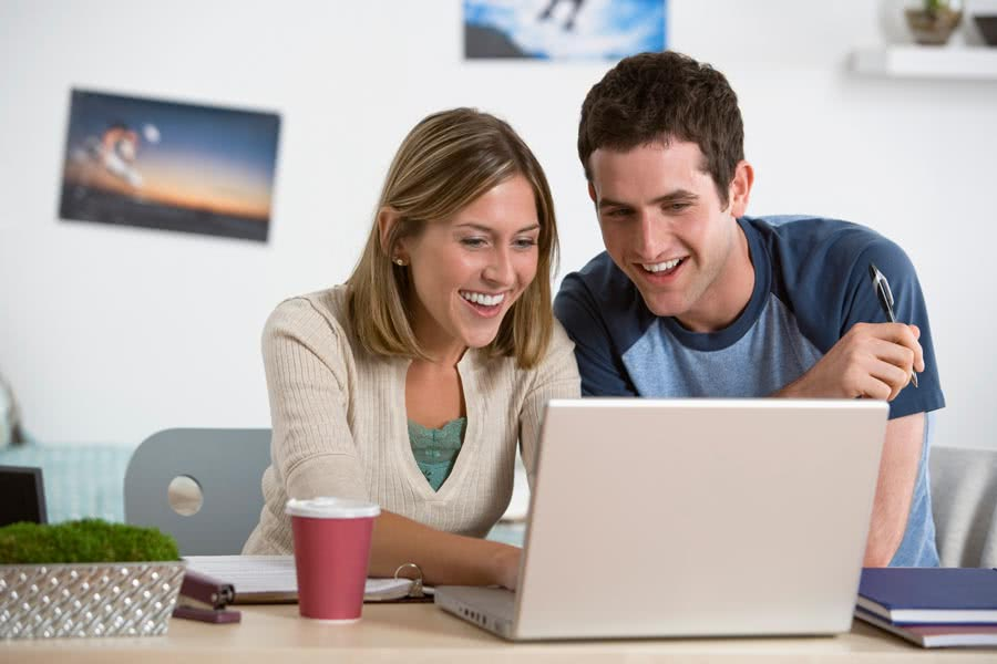 3 главные опасности интернета для семейных отношений