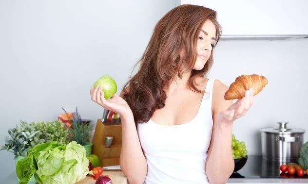 90 дневная диета раздельного питания: рецепты на каждый день