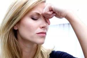 9 признаков гормонального дисбаланса, которые женщины часто игнорируют