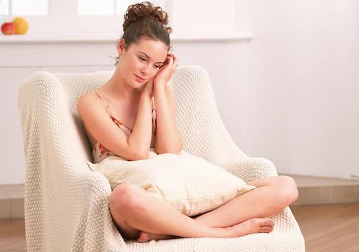 Антицеллюлитный массаж: за и против