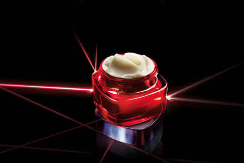 Антивозрастной ночной крем — советы по сохранению влажности лица и избавления от морщин