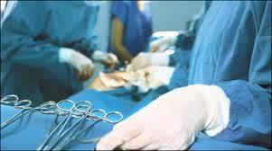 Апоплексия яичника: симптомы, причины, методы лечения и последствия
