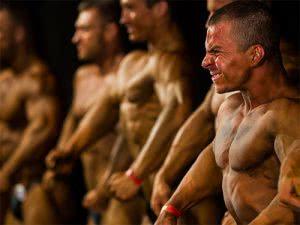БАДы для повышения уровня тестостерона не помогают и могут быть опасны