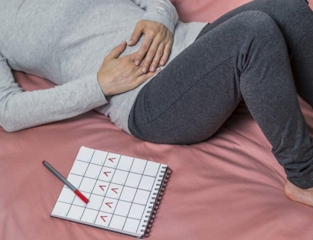 Бактериальный вагинит – симптомы и лечение