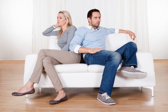 Берегите мужа от охотниц за чужим счастьем