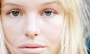 Блефаропластика – основа женской красоты и молодости