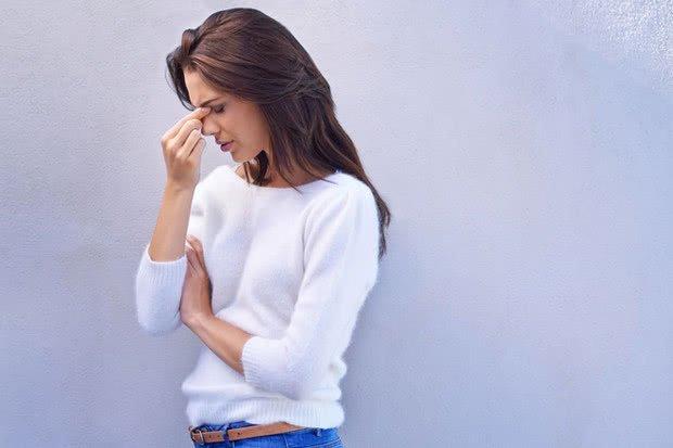 Болезнь Крона: 9 продуктов, которые ее облегчат