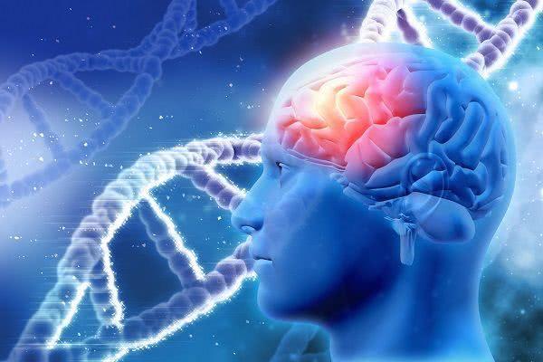 Болезни с летальным исходом будут обманывать благодаря ложным клеткам