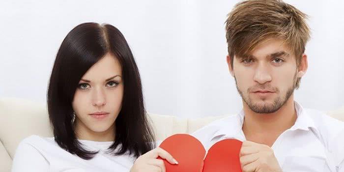 Чего не стоит скрывать в отношениях со стажем