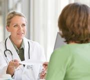 Чем опасна внутриматочная спираль для женщины? Последствия