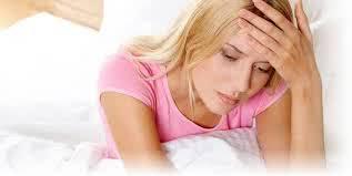 Чем заменить противозачаточные таблетки?