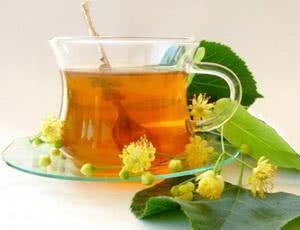 Черный чай снижает риск диабета