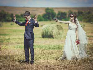 Что такое гражданский брак для мужчины: Внимание, опасно для девушек!