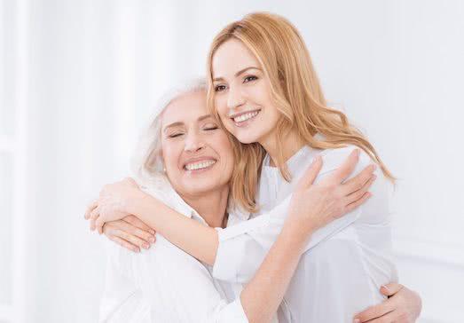 Деменция: 5 очень ранних признаков, не имеющих ничего общего с забывчивостью