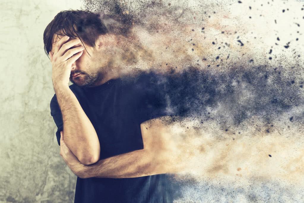 Диагностика ПТСР