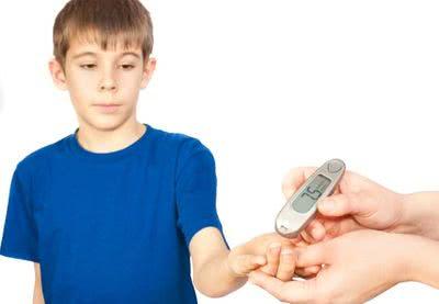 Диетолог назвала 5 золотых правил, которые спасут от диабета