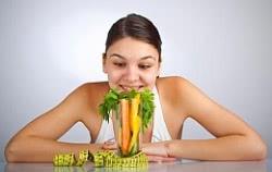 Доказано: полные люди могут похудеть безо всяких диет