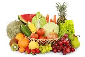 Эффективная диета при мастопатии, правильное питание
