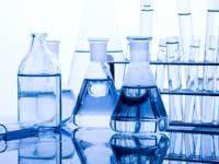 Экспериментальный препарат оказался эффективнее стандартной химиотерапии в лечении меланомы