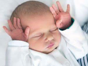 Эпидуральная анестезия при родах