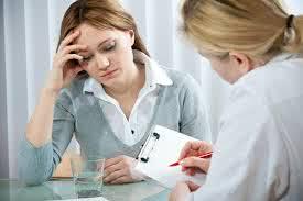 Если нет менструации, это патология?