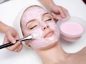 Фруктовая косметика для лица, тела и волос