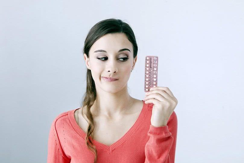 Гормональная контрацепция и депрессия: есть ли связь?
