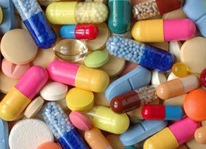 Гормональные контрацептивы: полнят или не полнят?