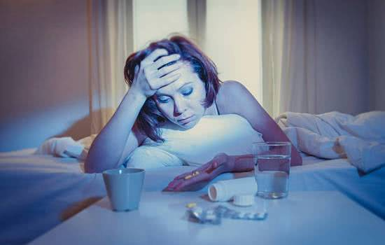 Хламидиоз: лечение в домашних условиях