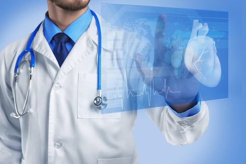 Инфракрасная энерголампа: ваш семейный врач