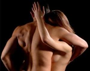 Интимные болячки: как их вовремя поймать и чем лечиться