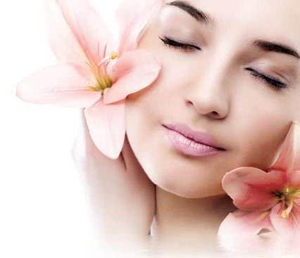 Как гормональные средства лечат нашу кожу