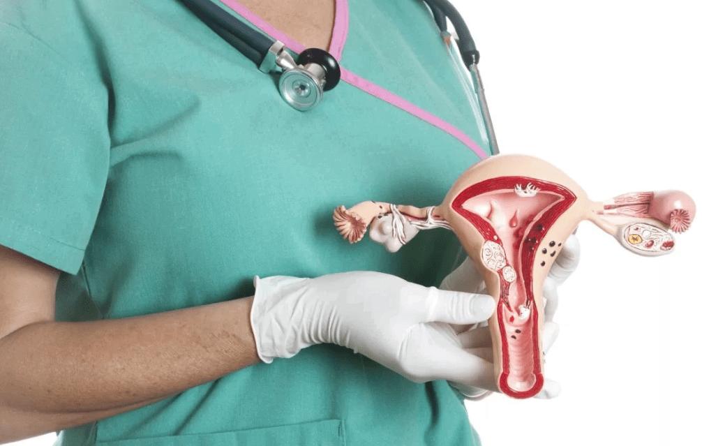 Как лечить воспаление яичника у женщин