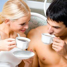 Как научиться быть идеальной супругой