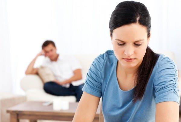 Как научиться говорить нет и при этом не испортить отношения