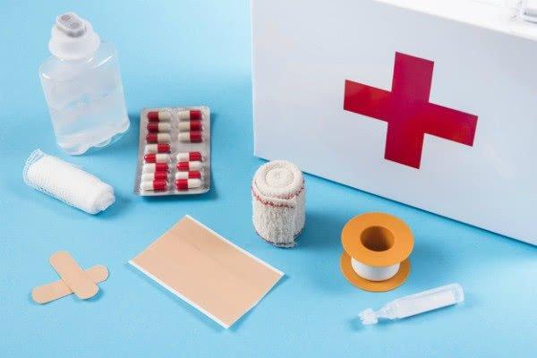 Как отличить менструацию от вагинального кровотечения?