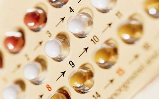 Как подобрать гормональные контрацептивы: описание самых популярных