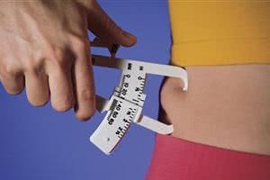Как похудеть и убрать живот: проверенный метод