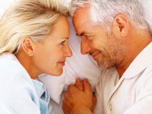 Как сохранить сексуальное желание в длительных отношениях?