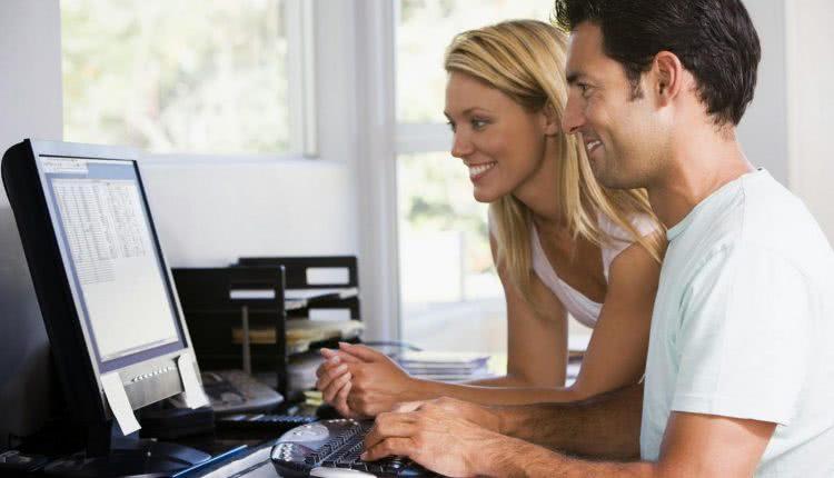 Как успешно развивать бизнес, вместе с любимым человеком?
