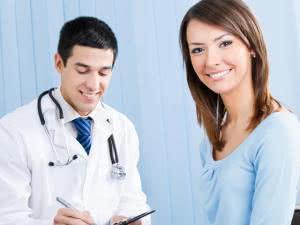 Какие анализы нужно сдавать у гинеколога?