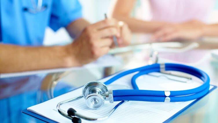 Какие просьбы пациентов ставят <a href='https://med-tutorial.ru/med-doctors/' target='_self'>врачей</a> в тупик?