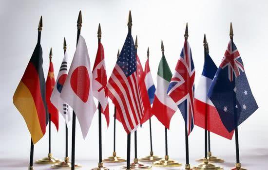Какое бюро переводов выбрать?