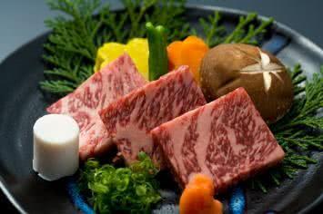 Какое мясо необходимо выбирать при мясной диете?