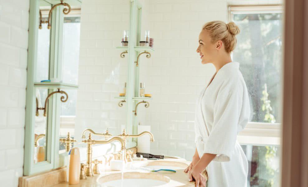Каковы симптомы гормонального сбоя и как его лечить