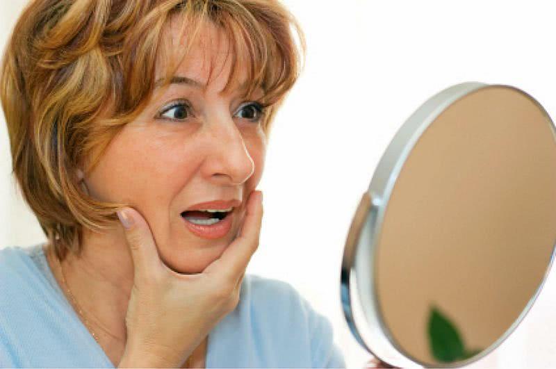 Кальциноз кожи. Причины, симптомы и лечение