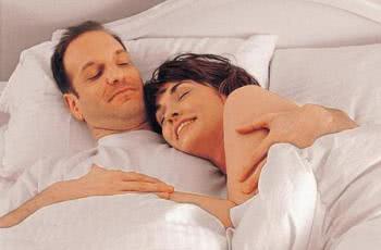 Кандидозы у мужчин: первые симптомы и признаки