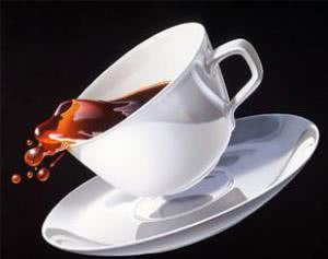 Кофе мешает завести ребенка?